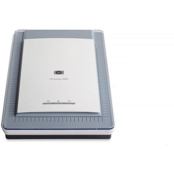HP Scanjet 3800 80U L1945A#BA0