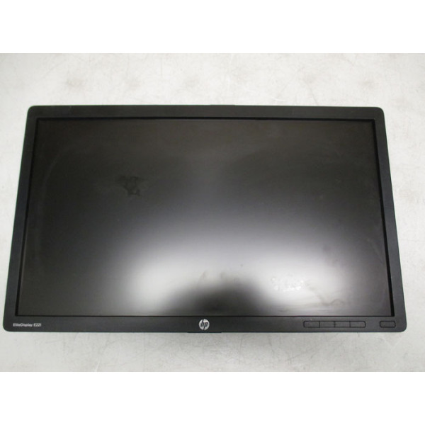 HP SPS-E221 21.5-IN monitor without stand 712090-001
