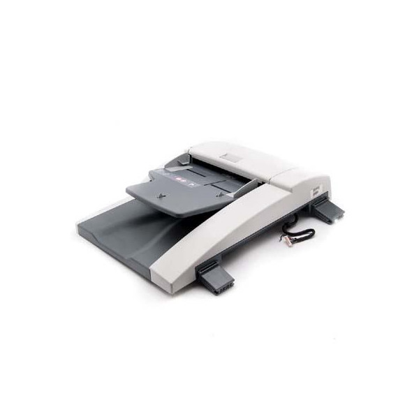 HP replacement ADF assembly LJ M5035 MFP Q7829-67944