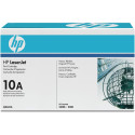 HP Toner 10A Black (Old Box Layout) Q2610A-1