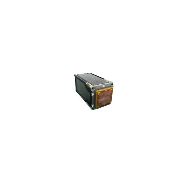 HP Server processor A6152-69001