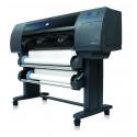 HP designjet 4500PS printer Q1272AR