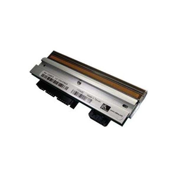 HP printkop-barcode ZEB44000M