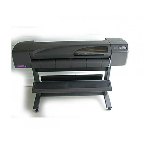 HP designjet 800PS 42'/107CM C7780C#ABE