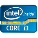 HP cpuc I3-4360 3.7GHZ 54W 4MB C-0 769735-001