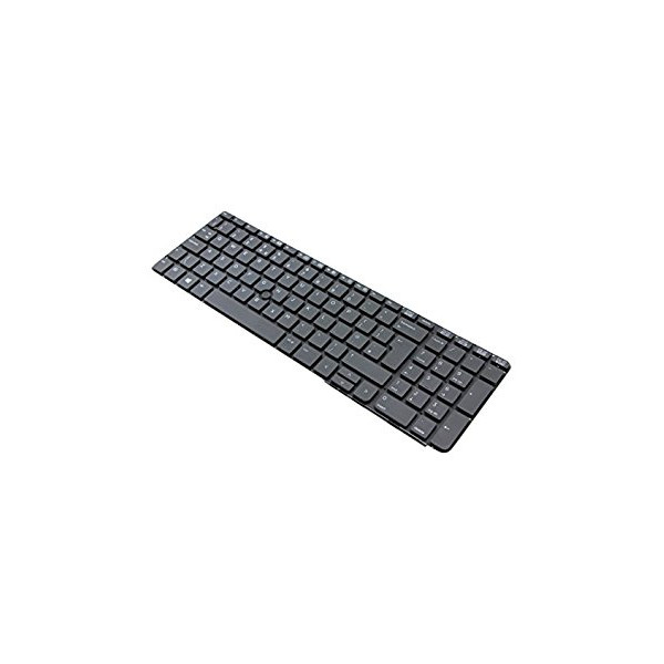 HP Keyboard 836623-a41