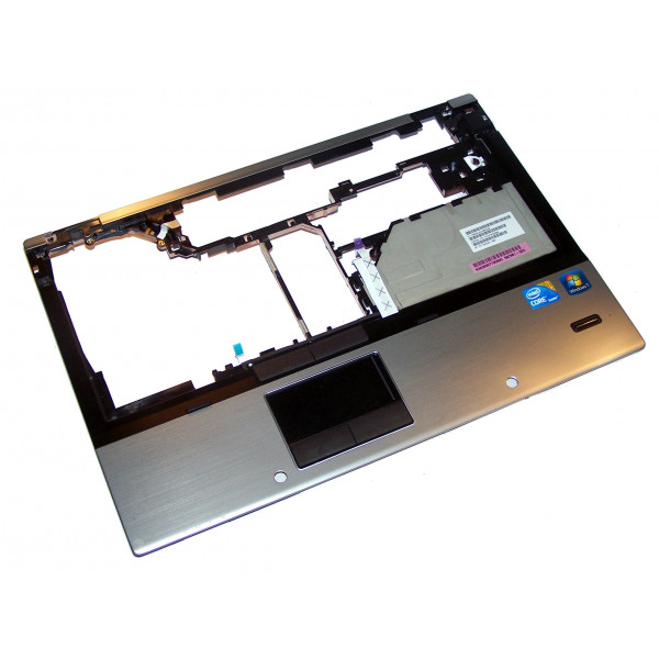 HP top cover for 8440P 594098-001