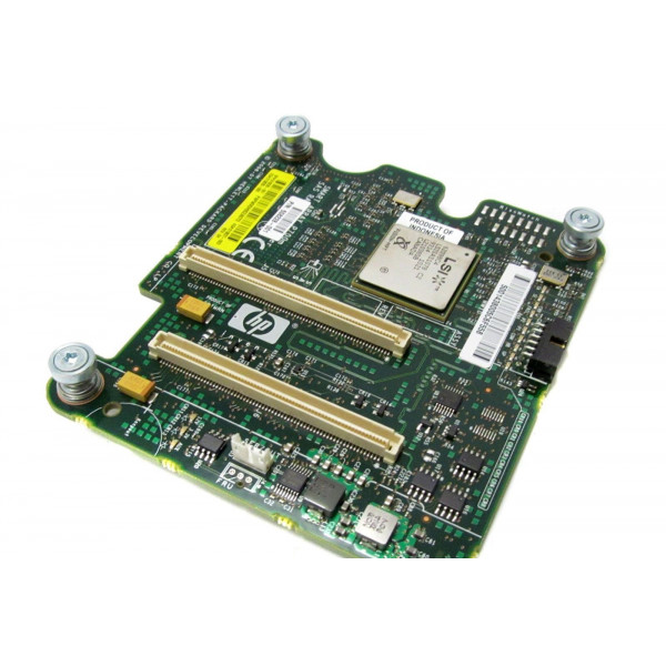 HP Smart Array P700M/512MB SAS Controller 484823-001
