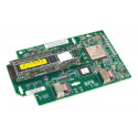 HP Smart Array P400I SAS Controller 412206-001