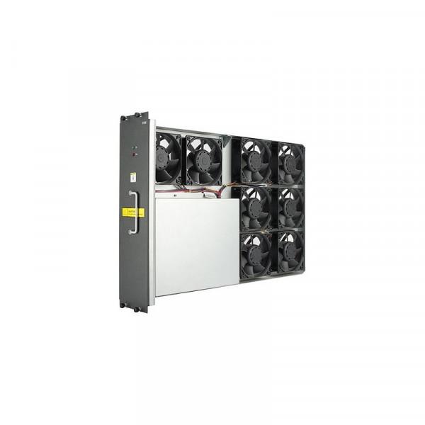 HP A10508 Spare Fan Assembly JC633A