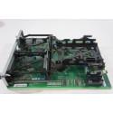 HP Formatter Assembly CB480-69002