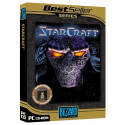 BLIZZARD StarCraft (inkl Broodwar) [PC] (German)