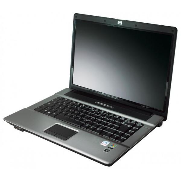 """HP Compaq 6720S T5470 15,4"""" 1GB 160GB DVDRW VH GR664ET#ABE"""