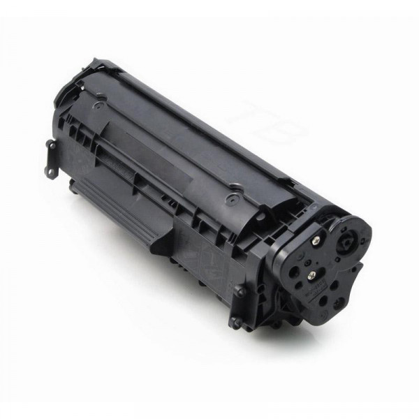 RICOH replacement for: Q2612A H1010AK44ANJ