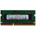 SAMSUNG RAM memory M471B2873EH1-CF8
