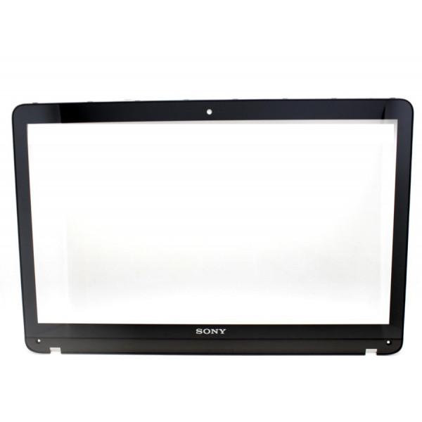 SONY 15.6 Vaio SVF152C29M Touch Screen Glass Digitizer 4hhk9bhn010