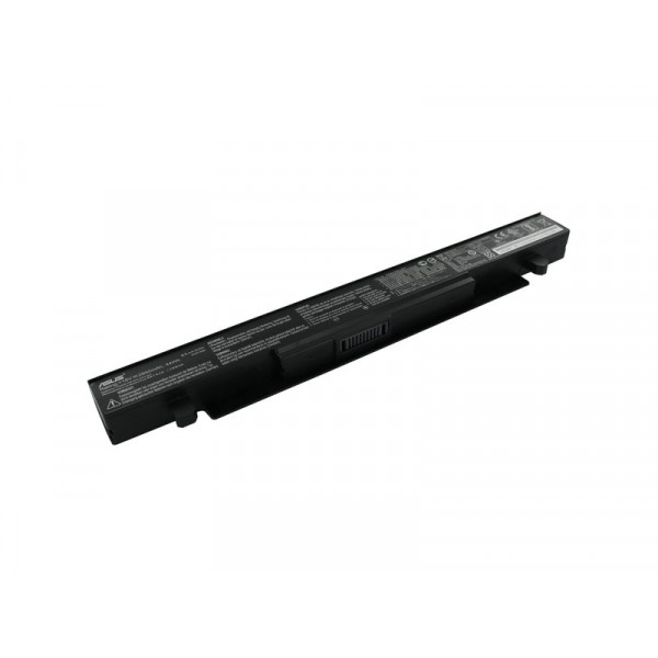 ASUS A41-X550A Laptop Battery for X500 X550A X550C X550L X550V Series 0B110-00230100M