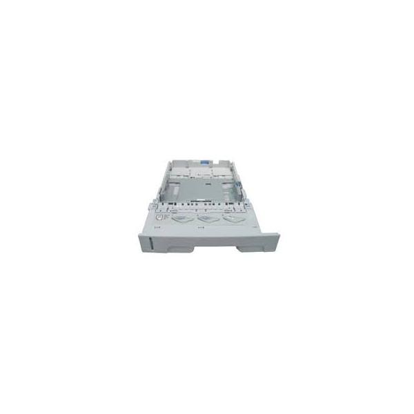 HP 250 sheetfeeder cassette RM1-2705-080CN