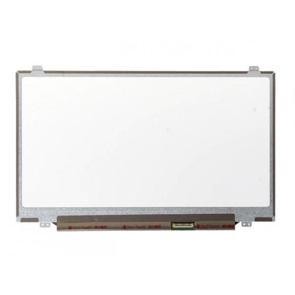INNOLUX N140BGE-E43 LCD Scherm Mat Breed (LED) slim LTN140AT20-G01