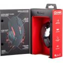 Genesis Wireless Gaming Mouse GV44 NMG-0601