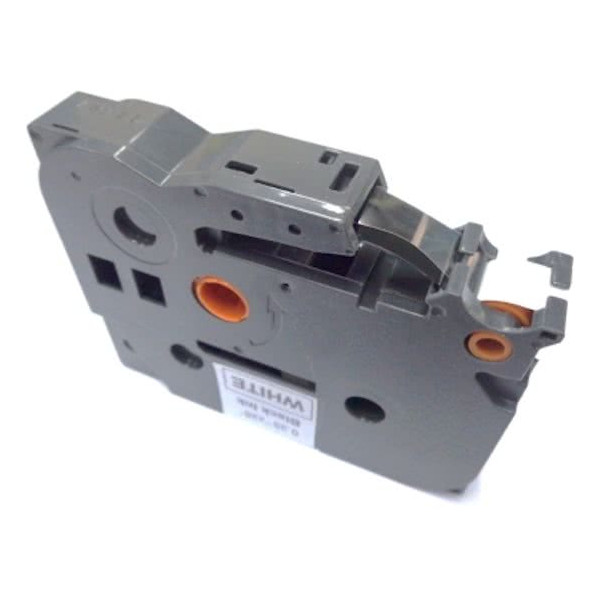 Print equipment Kasette TZ-251 schwarz-weiß 24 mm (24.00 pg/ml) 50140