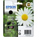 EPSON 18XL (T1811) Inktcartridge Zwart Hoge Capaciteit C13T18114010