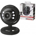 TRUST Webcam Spotlight Pro 16428