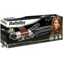 BABYLISS curling irons C332E