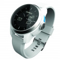COOKOO Smartwatch Cookoo White CKW-SW002-001
