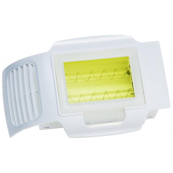 SILK'N SensEpil eco 3 Lamp Cartridge for Hair Removal pb101119c
