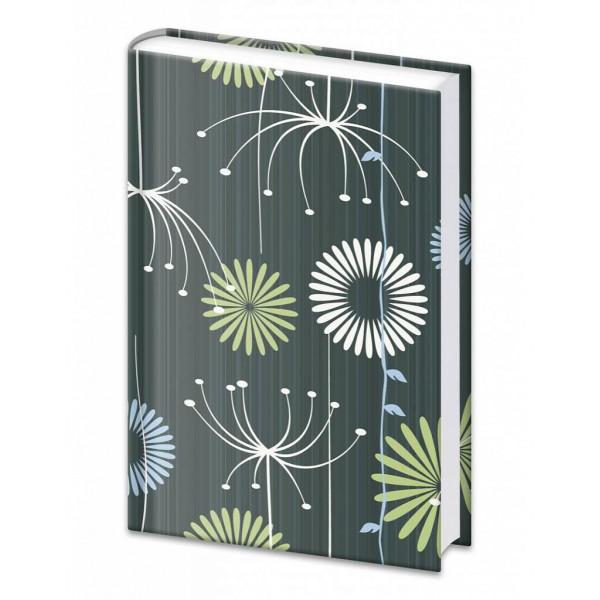 Helma 11 x 18 Vario notebook Vario 2 BV434-2