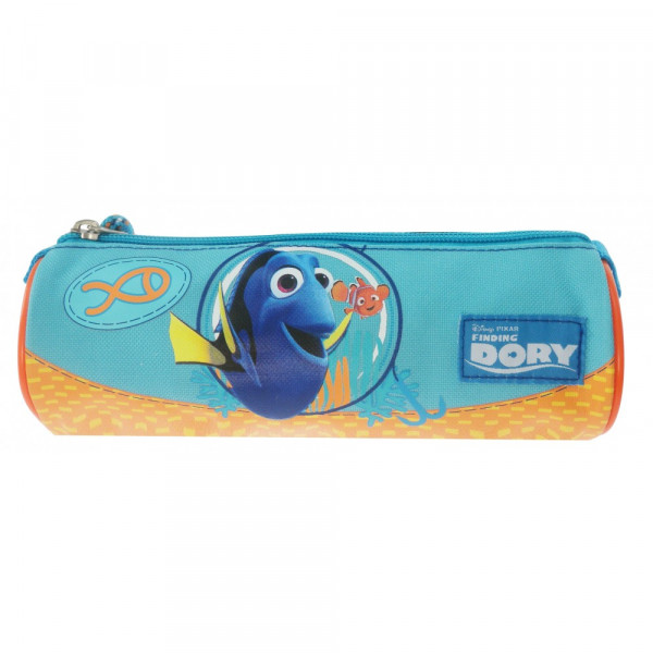 DISNEY Case Finding Dory 20X7X7 cm