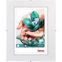HAMA Clip-Fix-photo FRAME-20 x 20 00063013