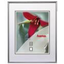 HAMA Sevilla-photo frame-photo size 10X15CM-SILVER 00066429