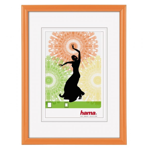 HAMA Madrid-photo frame picture size 9 x 13 00031723