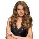 BABYLISS curling irons C338E