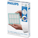 PHILIPS HEPA13 exhaust filter 1 piece FC8038/01