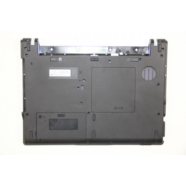 HP 350 Bottom Cover AP01J000200