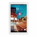 Woxter Tablet Nimbus 102 Q 16GB