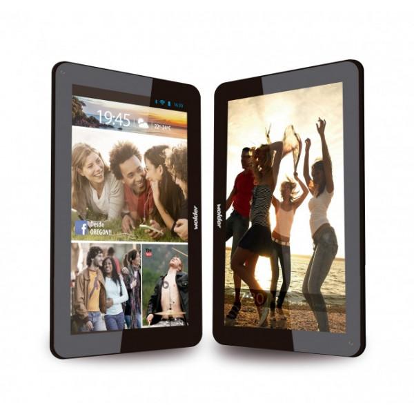 Wolder tablet mitab coimbra D01TB0230