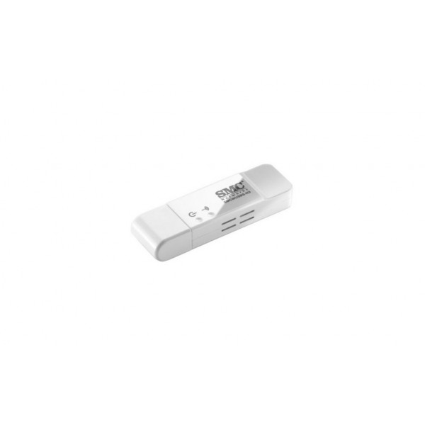 SMC Networks Wireless USB SMCWUSBS-N3