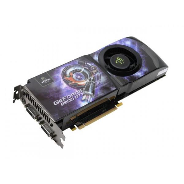 TwinTech Video card 9800 GTX