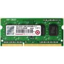 TRANSCEND Memory DDR3 SODIMM TS256MSK64V1U