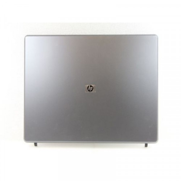 HP 350 LCD Cover AP01J000100
