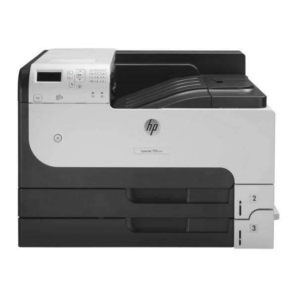 HP Laser Printer M712DN CF236A#B19