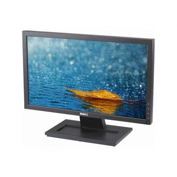 DELL 19 inch monitor E1910Hc