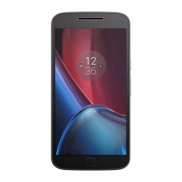MOTOROLA Moto G4 Play Android phone with 1.2GHZ Quad-Core processo m1f28