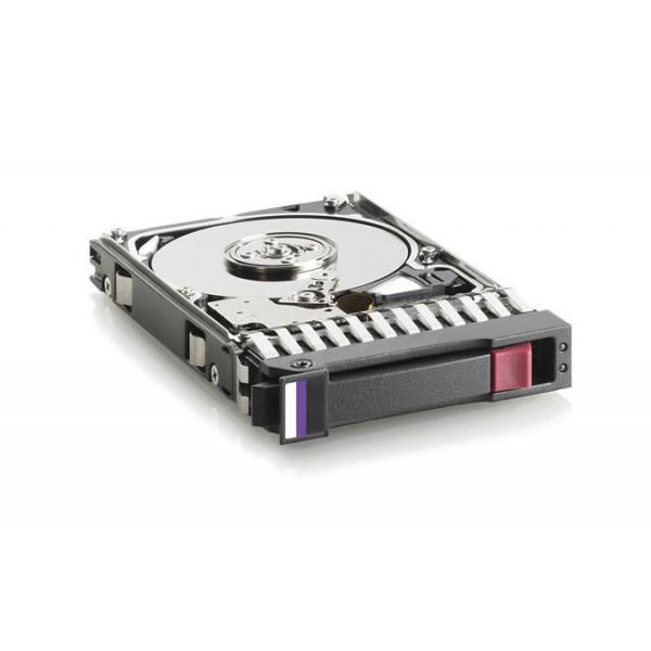 HP 300GB 15K SAS 25in Hard Drive 703327-001
