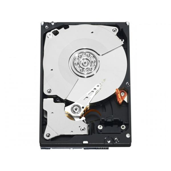 HP hard drive SAS 900GB 10KSDD 520FMT encr VCS 2.5 727401-001