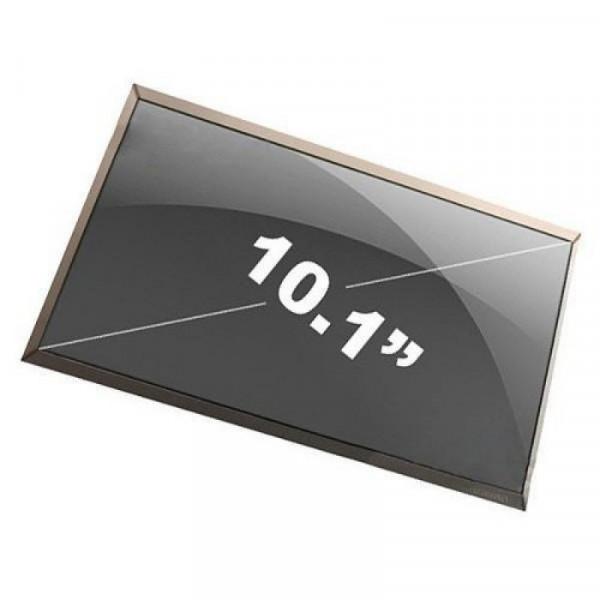 HP LCD screen 10,1 inch 6054B0693801